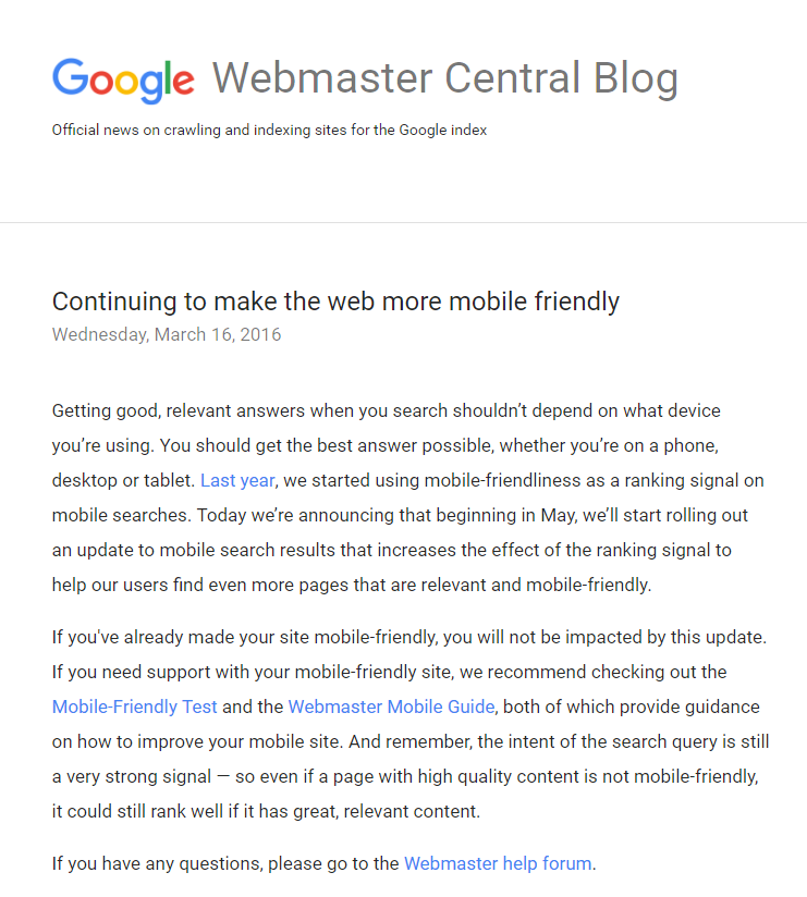 google_mobilegeddon_2