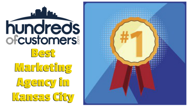 best marketing company kansas city