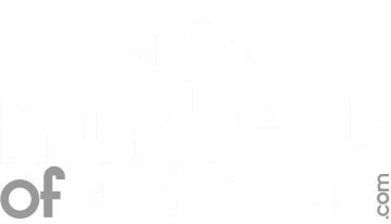 Hundreds of Customers LLC – Kansas City's SEO and Internet Marketing Experts