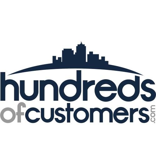KC SEO - Hundreds of Customers
