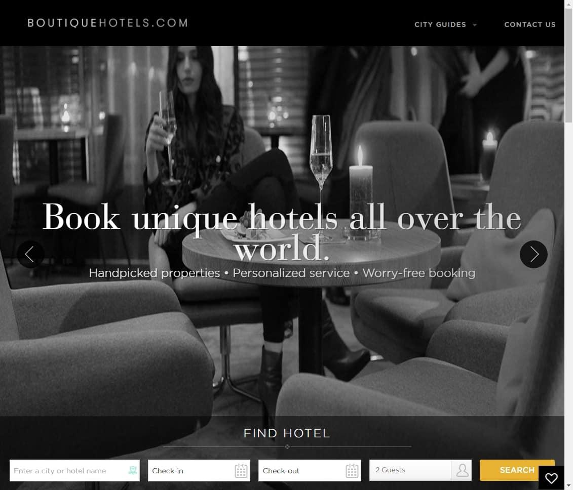 boutiquehotels_COM