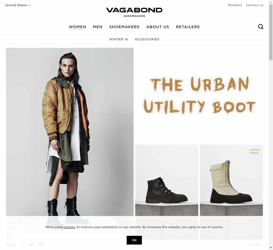 vagabond_COM